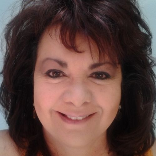 House Sitter Provider Roxanne Tejada's Profile Picture