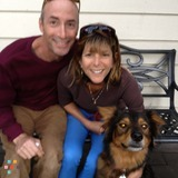 Dog Walker, Pet Sitter in Carlsbad
