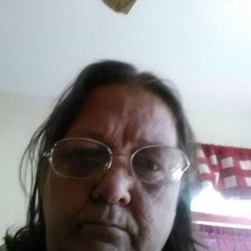 Child Care Provider Lorraine Salazar's Profile Picture