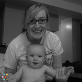 Babysitter, Daycare Provider, Nanny in Council Bluffs