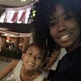 Skilled Babysitter in Miami, Florida