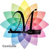 Paint Service & Custom Design for DIY Price!