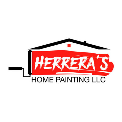 Painter Provider Luis H's Profile Picture