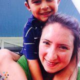 Babysitter, Daycare Provider in Orange