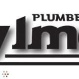 Plumber in Sylmar