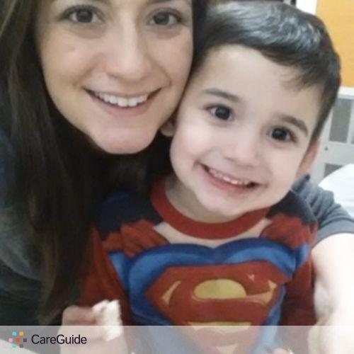Child Care Provider Elizabeth's Licensed Childcare's Profile Picture