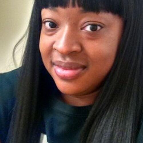 Child Care Provider Loretta J's Profile Picture