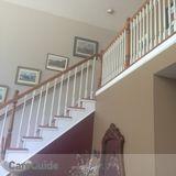 Painting - Interior, Exterior, Custom, Drywall repair & trim