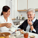 QUALITY HOME CARE, LLC. Reliable and ExperiencedYou Can Count on us. MD license R3820