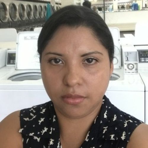 Housekeeper Provider Aeily P's Profile Picture