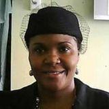 I am a Practical nurse seeking a permanent job as a Caregiver