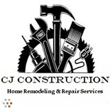 Skilled Contractor - HVAC, Plumbing, Electrical, Appliances, Handyman, Remodeling, ETC