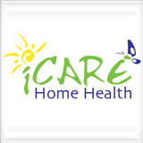 Individualized Senior Care at Home.