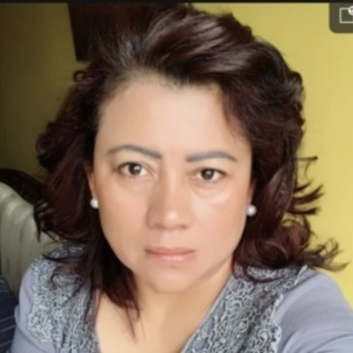 Housekeeper Provider Elizabeth G's Profile Picture