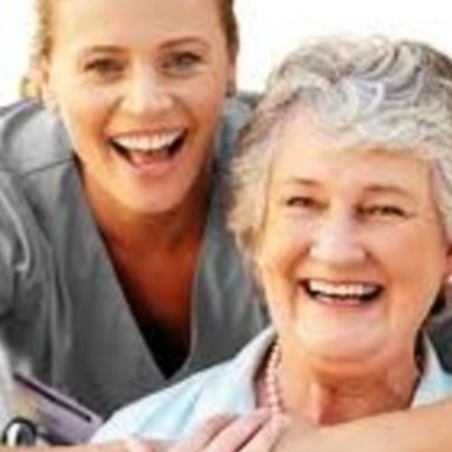 Personal Care Wanted in Dallas