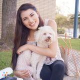 Dog Walker, Pet Sitter in Woodland Hills