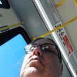 Knowledgeable Senior Caregiver in San Bernardino