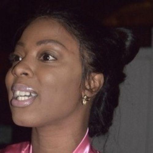 Child Care Provider Tasha Campbell's Profile Picture