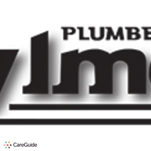 Plumber Provider Jack Tanner's Profile Picture