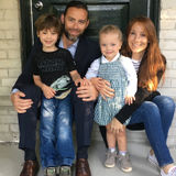 Fun loving family looking for caregiver in Toronto