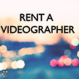 Videographer in Dallas