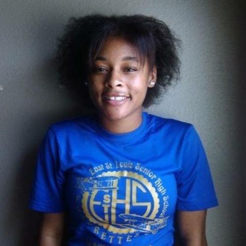 Child Care Provider Seantell Johnson's Profile Picture