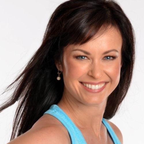House Sitter Provider Kristen Nolan's Profile Picture