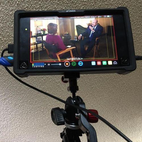 Videographer Provider Clark S's Profile Picture