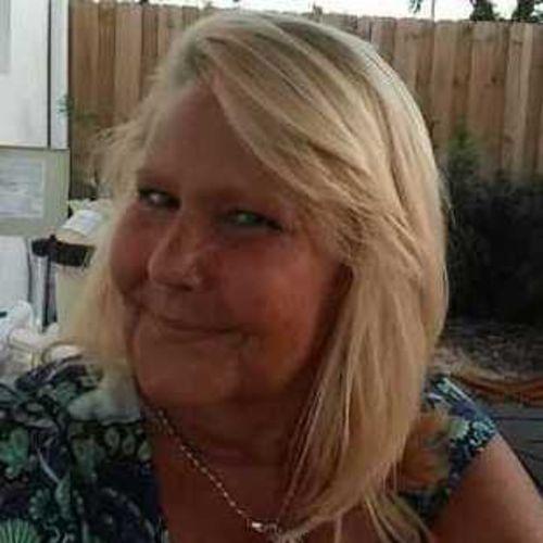 Medication Administration Offered in Daytona Beach
