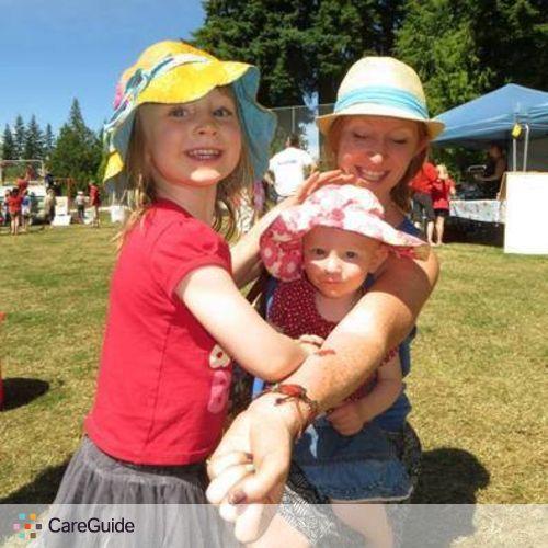 Child Care Provider Laura M's Profile Picture