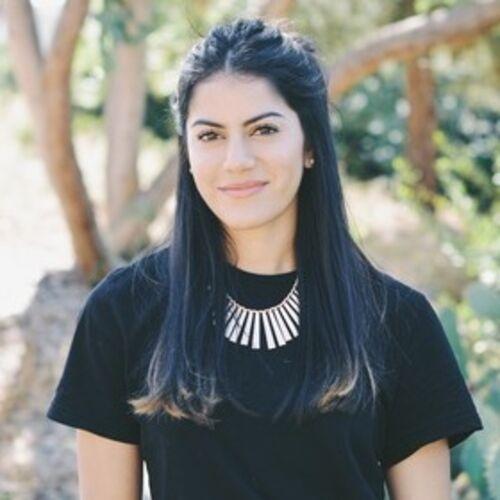 House Sitter Provider Michelle R's Profile Picture
