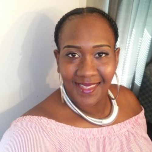Elder Care Provider Tamara S's Profile Picture