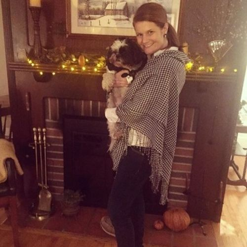 Pet Care Provider Christa DeLaurentis Gallery Image 1