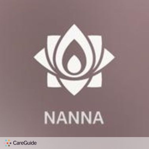 Housekeeper Provider Nanna 's Profile Picture