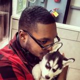 For Hire: Passionate Pet Care Provider in Jamaica, New York