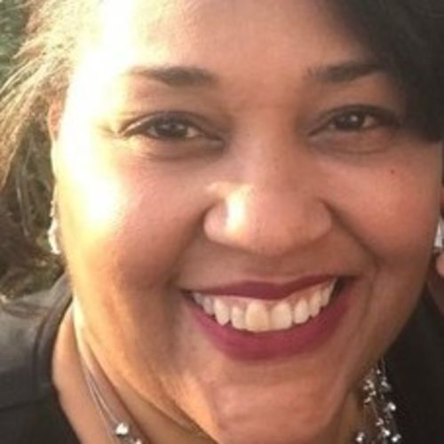 Child Care Provider Capri W's Profile Picture