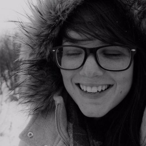 Child Care Provider Krystle Mullen's Profile Picture