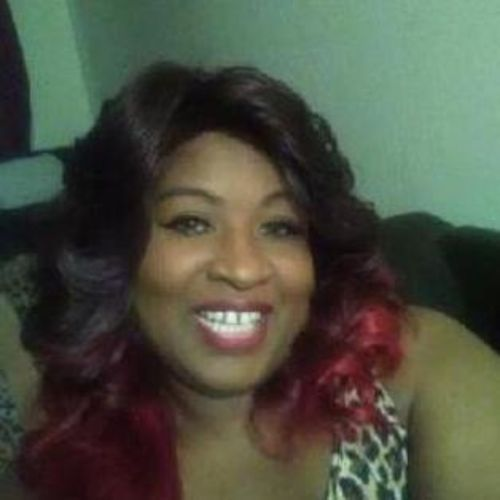House Sitter Provider Tracy Songelwa's Profile Picture