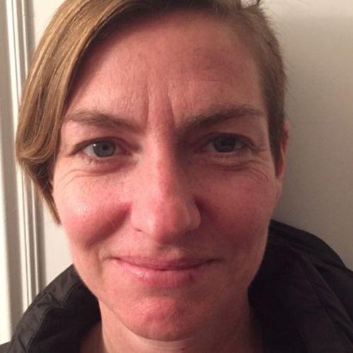 Child Care Provider Pamela Garcia's Profile Picture