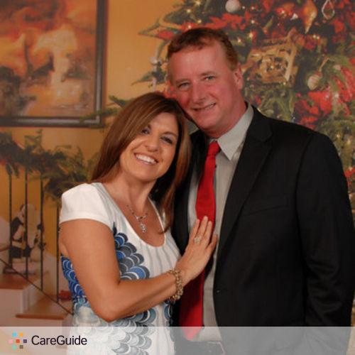 House Sitter Provider Scott and Mona Jones's Profile Picture