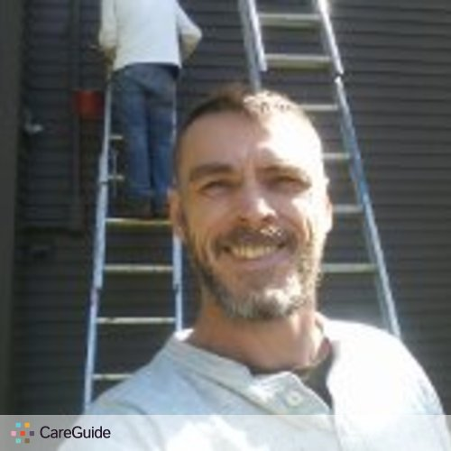 Painter Provider Vachon Painting's Profile Picture