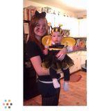 Babysitter in Mchenry