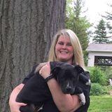 Dog Walker, Pet Sitter in Perrysburg