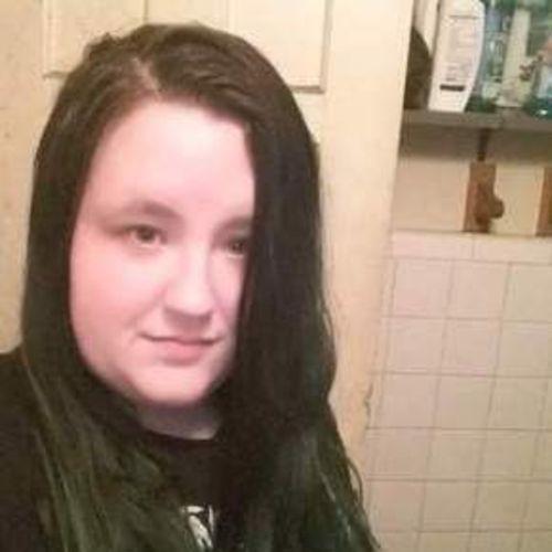 Child Care Provider Alice Maxey's Profile Picture