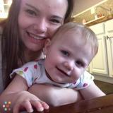 Babysitter, Daycare Provider, Nanny in Edwardsville