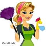 Housekeeper, House Sitter in Kuna