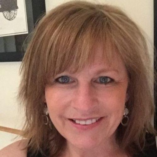 House Sitter Provider Teri B's Profile Picture
