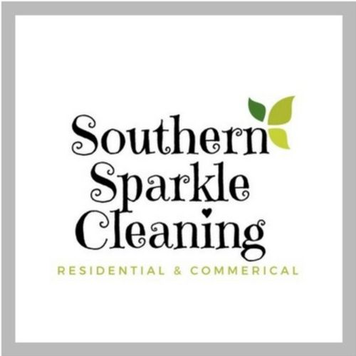 Southern Sparkle Cleaning Hiring Full Time/Part Time