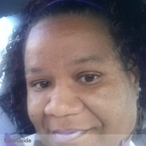 Child Care Provider Andrea Manning's Profile Picture