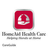 HomeAid Health Care - Your helping hands at home